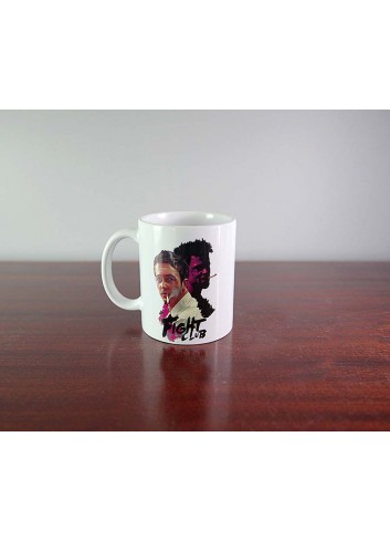 Fight Club Cup