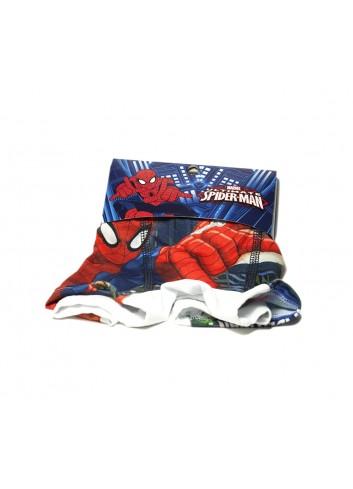 Spiderman Çocuk Külot