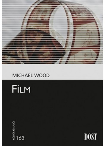 Film - Michael Wood (Kitap)