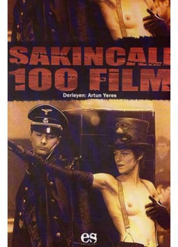 Sakıncalı 100 Film (Turkish Book)