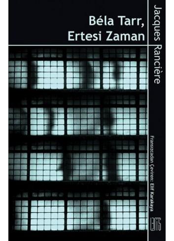 Bela Tarr, Ertesi Zaman (Turkish Book)