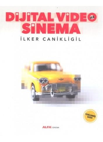 Dijital Video ile Sinema (Kitap)