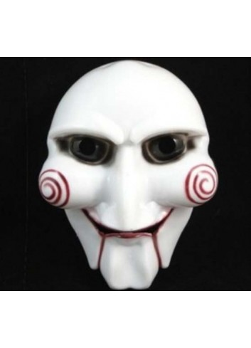 Testere Maske
