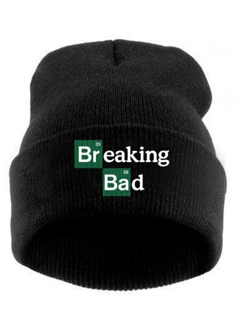 Breaking Bad Hat