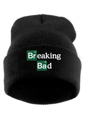 Breaking Bad Hat