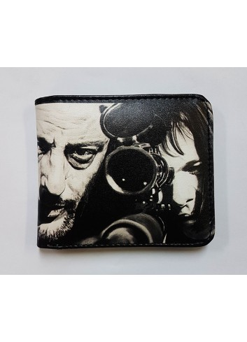 Leon: The Professional - Power of Love