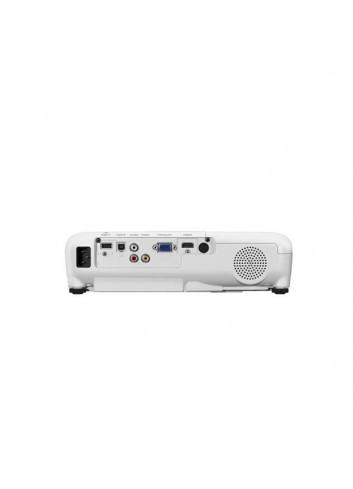 Epson EB-S41 800X600 3.300 Lumen Projektör