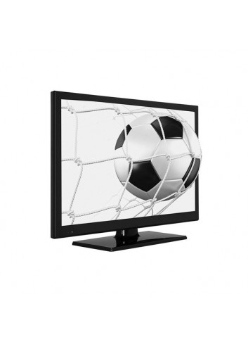 SEG 22SEF5520 22'' 55 Ekran Slim Full HD Led TV