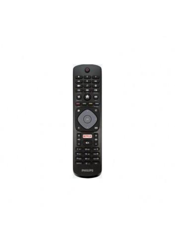 Philips 43PFS5803/12 Ultra 43 109 Ekran Smart Full HD Led TV