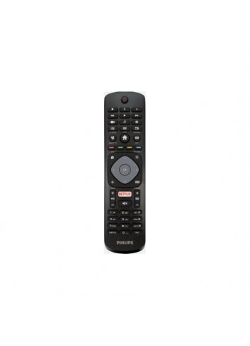 Philips 43PFS5803/12 Ultra 43 109 Screen Smart Full HD Led TV