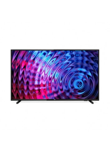 Philips 43PFS5803/12 Ultra 43 109 Screen Smart Full HD Led TV