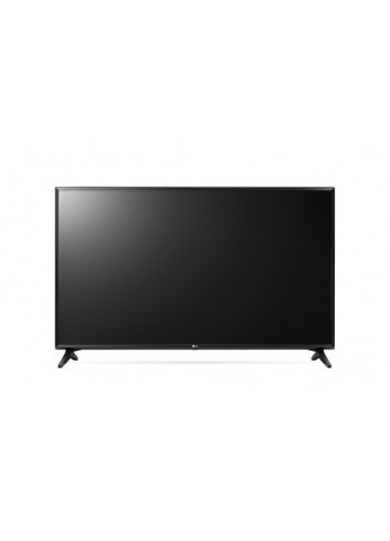 "LG 43LK5900PLA 43"" 109 Screen WebOs Full HD Led TV"