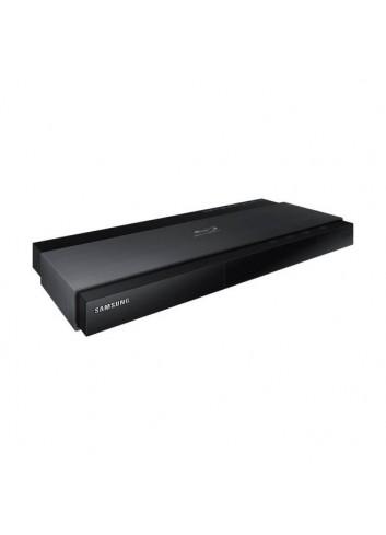 Samsung BD-J7500/TK 3D 4K Wifi Bluray Player