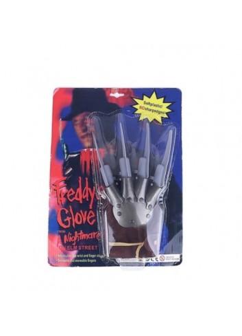 Freddy Krueger Glove Props