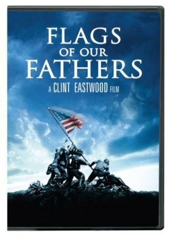 Atalarımızın Bayrakları (Dvd)