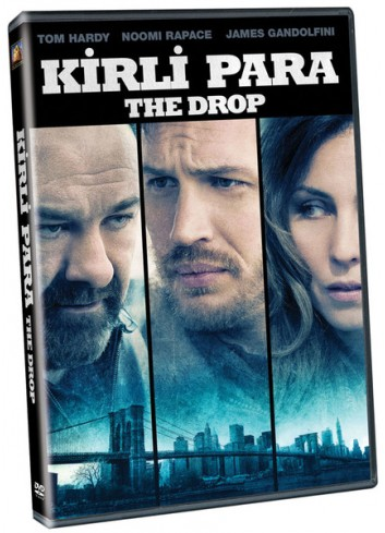 The Drop (Dvd)