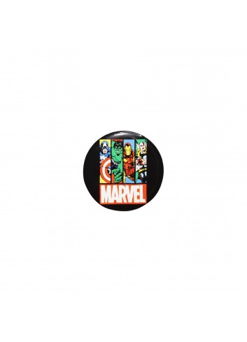Marvel  Phone Holder