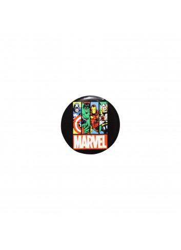 Marvel Telefon Tutacağı
