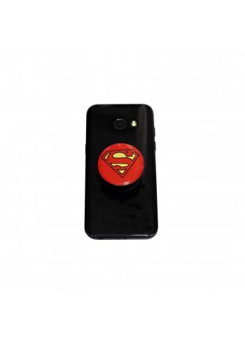 Superman Telefon Tutacağı