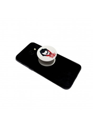 Joker Phone Holder
