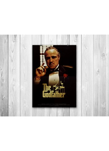 Baba 02 Poster 35X50
