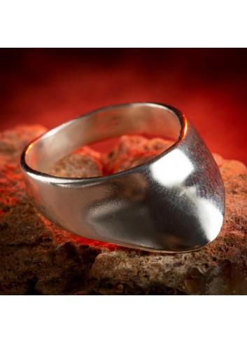 Diriliş Ertuğrul Series Zihgir Ring