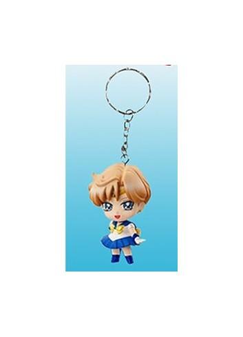 Sailor Moon Figür Anahtarlık