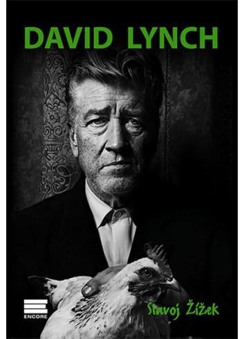 David Lynch (Kitap)