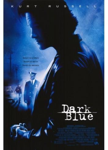 Hesaplaşma (Blu-Ray)