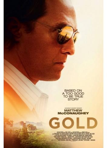Altın (Dvd)