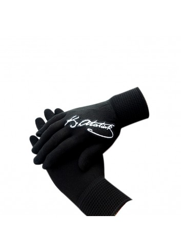 Atatürk Gloves