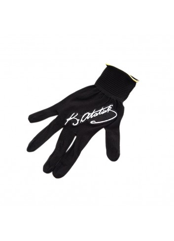 Atatürk Gloves