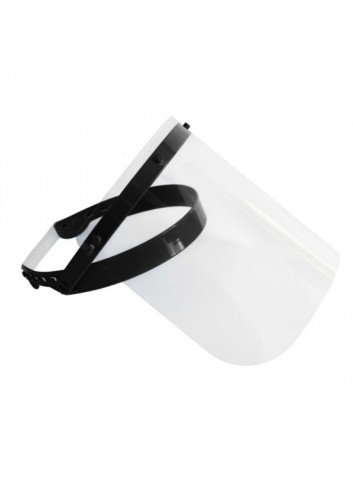 Novid Face Protection Visor
