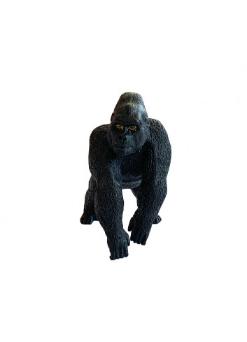 King Kong Figür