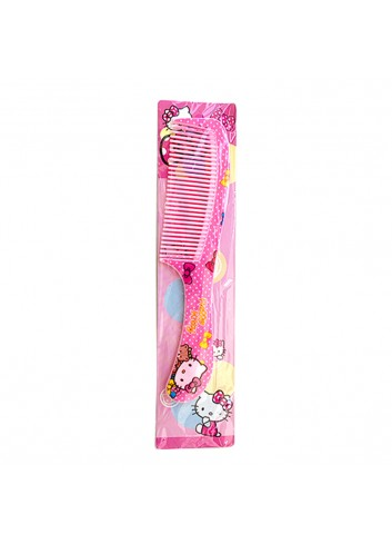Hello Kitty Comb (100 Pieces)