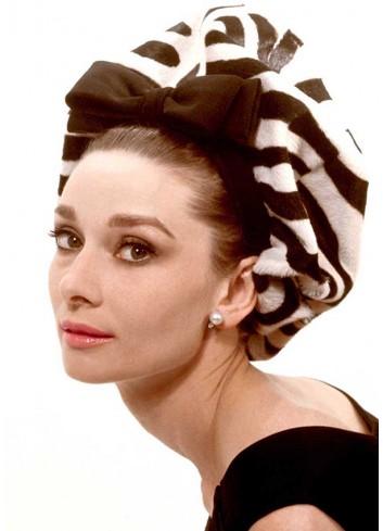 Audrey Hepburn Poster 011 (35x50)