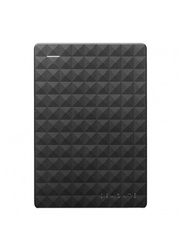"Seagate STEA1000400 Expansion 1 TB 2.5"" USB 3.0 Portable Disk"