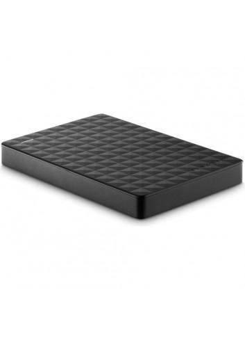 "Seagate STEA1000400 Expansion 1 TB 2.5"" USB 3.0 Taşınabilir Disk"