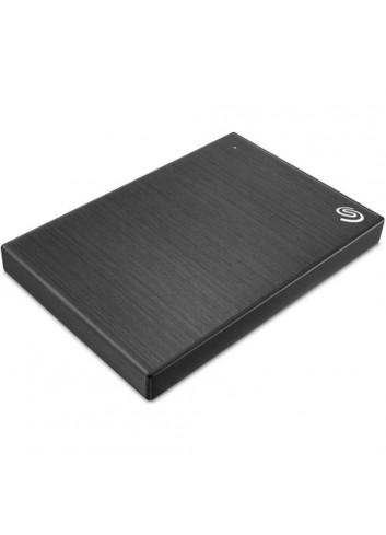 "Seagate STHN1000400 Backup Plus Slim 1 TB 2.5"" USB 3.0 Taşınabilir Disk"