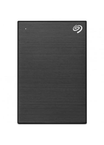 "Seagate STHN1000400 Backup Plus Slim 1 TB 2.5"" USB 3.0 Portable Disk"