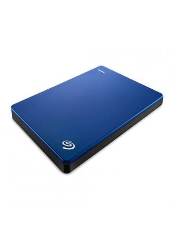 """Seagate STDR1000202 Backup Plus Slim 1 TB 2.5"""" USB 3.0 Taşınabilir Disk"""