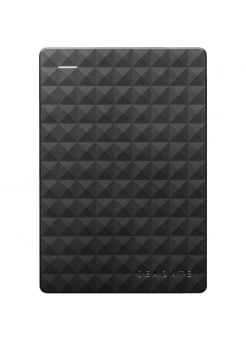 "Seagate STEA2000400 Expansion 2 TB 2.5"" USB 3.0 Portable Disk"