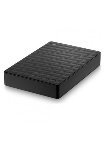 "Seagate STEA4000400 Expansion 4 TB 2.5"" USB 3.0 Taşınabilir Disk"