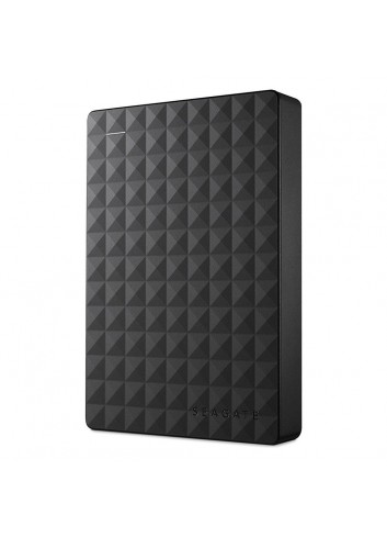 "Seagate STEA4000400 Expansion 4 TB 2.5"" USB 3.0 Portable Disk"