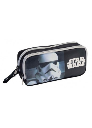 Star Wars Pencilcase 87866