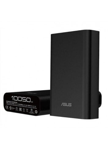 Asus ZenPower ABTU005 10050 mAh Portable Charger Black