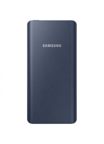 Samsung Portable Charger (10000 mAh) Navy Blue - EB-P300BNEGWW