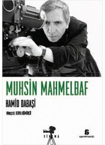 Muhsin Mahmelbaf (Kitap)
