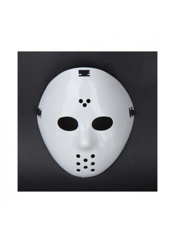 Partistok Halloween Jason Mask Hannibal Mask