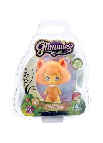 Glimmies Single Figure Hazelyn